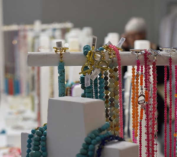 Pranella-Jewellery-3