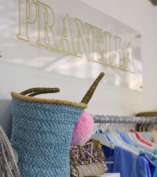 Pranella-Jewellery-5