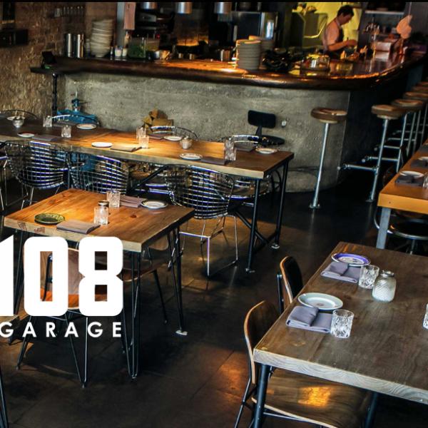 108 Garage1