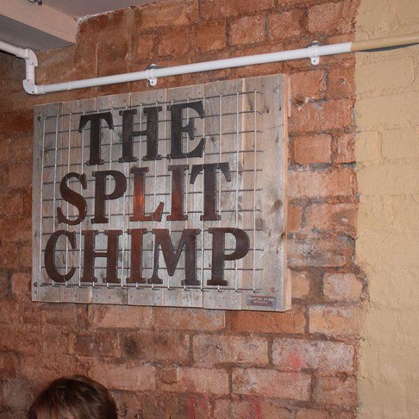 Split-Chimp-3