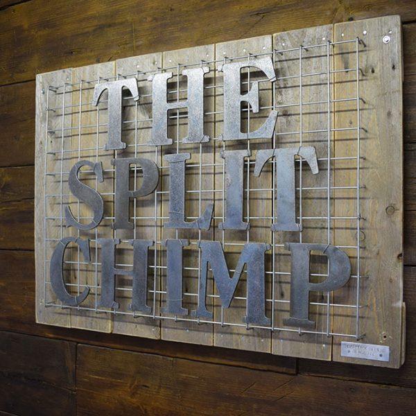 Split-Chimp-5